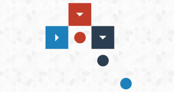 Game About Squares; Rechte: Andrey Shevchuk