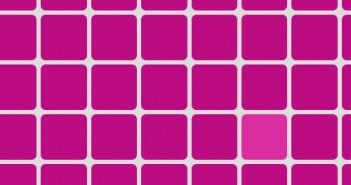 .Quadrate; Rechte: ioxapp.com