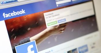 Facebook; Rechte: picture-alliance/M.i.S. Sportpressefoto