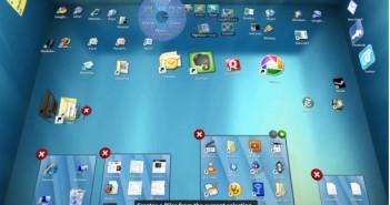 Desktop-Manager; Rechte: WDR/chip.de
