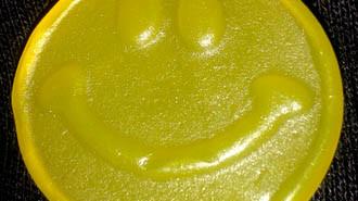 Smileys; Rechte: WDR/Horn