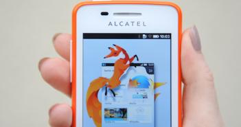 Firefox will künftig gezielt Werbung präsentieren - in neuen Tabs; Rechte: dpa/Picture Alliance