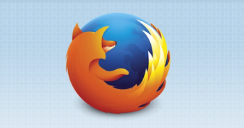 Firefox Logo; Rechte: Mozilla Foundation