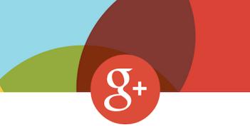 Google Plus Logo; Rechte: Google