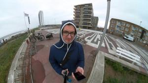 kodak01/ Rechte: WDR/ David Ohrndorf