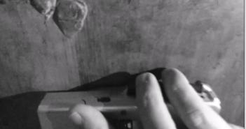Diktiergeräte unterm Tisch: New York City wird belauscht; Rechte: WDR