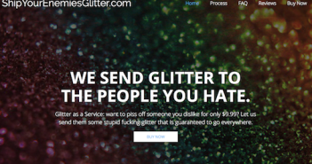 screenshot_shipyourenemiesglitter.com.png; Rechte