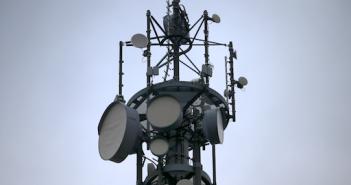 Mobilfunkprovider wollen Werbung ausblenden; Rechte: dpa/Picture Alliance