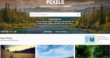 Webseite Stockfotos; Rechte: WDR