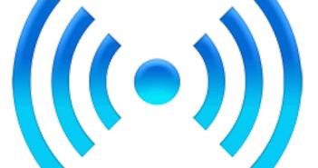 Logo WLAN; Rechte: WDR
