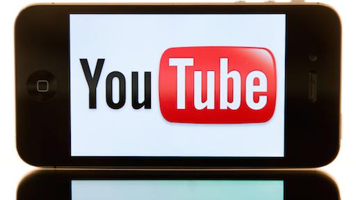 YouTube führt demnächst Bezahlfunktion ein; Rechte: dpa/Picture Alliance