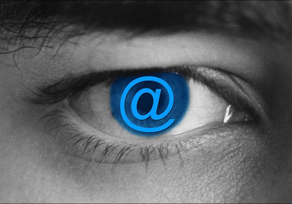 welche e mail anbieter sind die besten