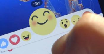 fb_emojis