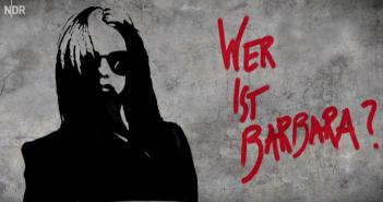 Wer ist Barbara?; Rechte: WDR/NDR