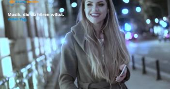 Songsender verschickt Songs; Rechte: songsender.de/WDR