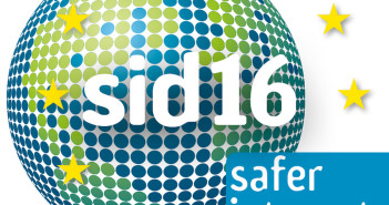 Safer Internet Day; Rechte: Klicksafe