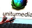 Kabelnetzbetreiber Unitymedia will Router seiner Kunden für offene WLANs nutzen