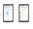 Offtime Nutzungsverhalten Smartphone; Rechte: Offtime