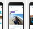 Googles Allo-Messenger verschlüsselt Nachrichten nur auf Wunsch