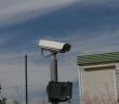 Überwachungskamera [Bildrechte: WDR/Welchering]