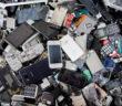 Elektromüll: Die Geräte funktioneren noch, werden aber trotzdem ausgetauscht
