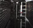 Auktionsplattformen im Darknet [Bildrechte:WDR/Welcherin]