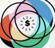 Geld verdienen mit Tumblr: Bald geht es los