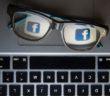 Noch mehr Videos auf Facebook - auch Werbung; Rechte: dpa/Picture Alliance