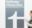 Stiftung Warentest hat E-Mail-Anbieter kritisch unter die Lupe genommen
