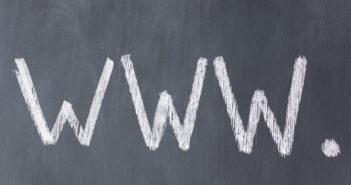 Vorsicht beim Verlinken: Vorher die Inhalte prüfen