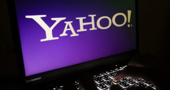 Yahoo meldet den bislang größten Hack
