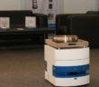 smartes Wohnzimmer [Bildrechte: WDR/Welchering]