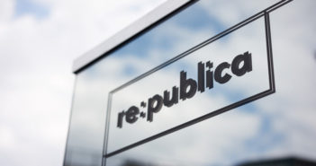 re:publica; Rechte: re:publica (CC BY 2.0)