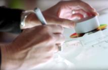Surface Dial: Neue Art der Bedienung