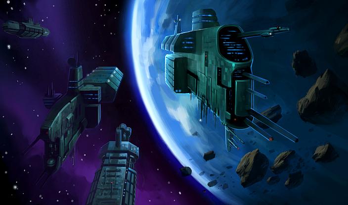 """KI-Systeme sollen das Videospiel """"Star Craft"""" erlernen"""