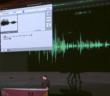 Voco kann gesprochene Sprache analysieren und editierbar machen