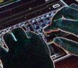 Hackende Hände [Bildrechte: WDR/Welcherin]