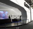 Samsung Stand: Kein neues Modell gezeigt