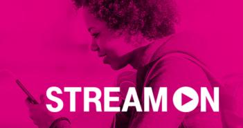 StreamOn: Stramen, ohne das Datenkontingent zu belasten; Rechte: dpa/Picture Alliance