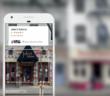 Google Lens: Das Smartphone erkennt Gegenstände und liefert Infos; Rechte: Google