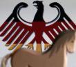 Bundestrojaner durchsuchen PCs und Smartphones; Rechte: dpa/Picture Alliance