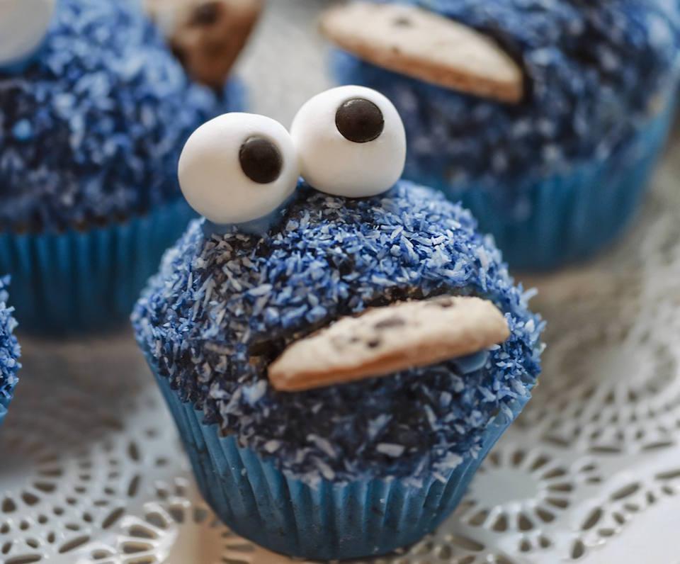 Cookies: Nicht alle mögen sie; Rechte: dpa(Picture Alliance