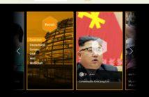 featvre: Onlineportal für gut gemachte Dolus; Rechte: WDR