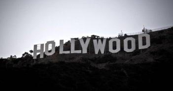 Hollywood wird von der IT-Branche übernommen; Rechte: dpa/Picture Alliance