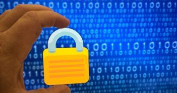 Ein Passwort sollte sicher sein; Rechte: Pixabay