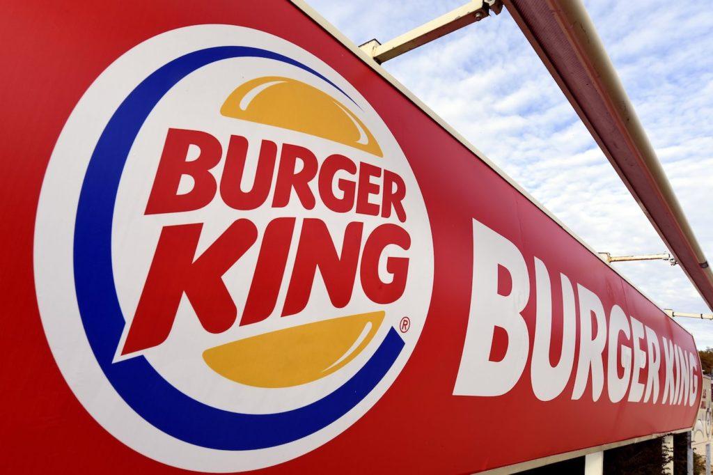 Burger King bringt in Russland eigene Währung heraus; Rechte: dpa/Picture Alliance