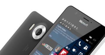 Aus für Windows Mobile; Rechte: Microsoft