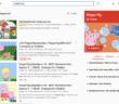 Peppa Pig: Tausende von Kopien - teilweise verstörend; Rechte: YouTube