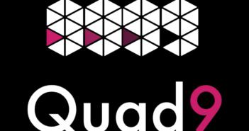 Quad9 will mehr Sicherheit im Internet bieten; Rechte: Quad9.net