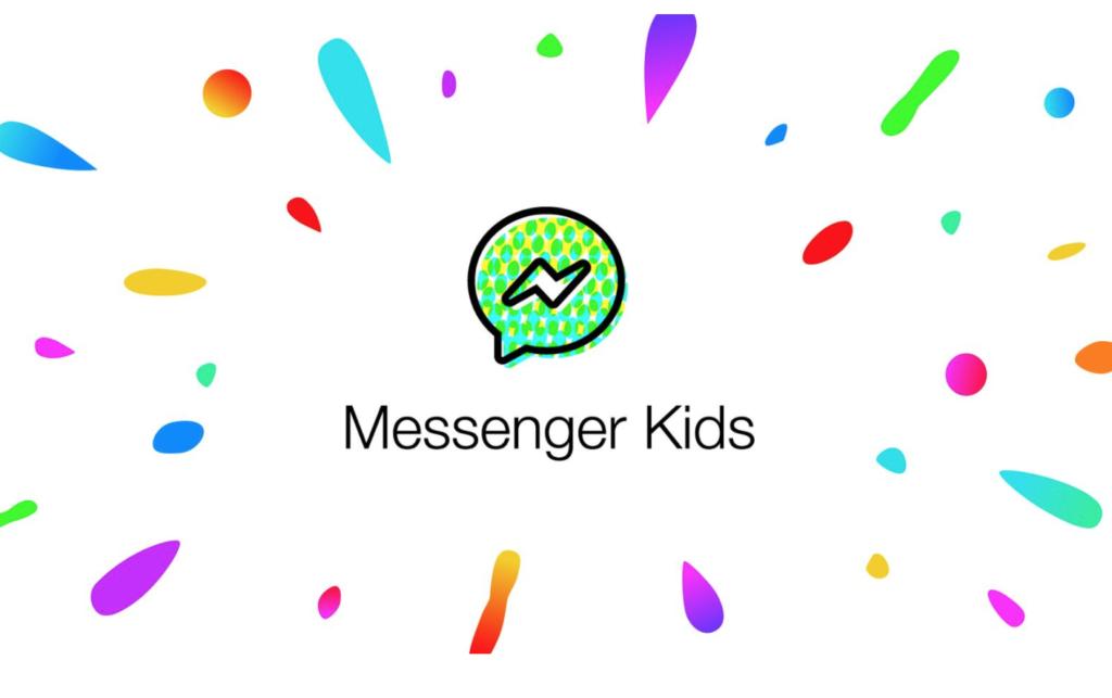 Facebook Messenger Kids: Die Chat-App für düe Kleinen; Rechte: Facebook